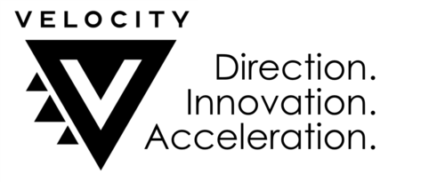 New_Velocity_Logo