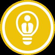 IT_Sourcing_Advisory