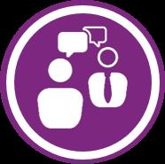 Organisation_Change_Mentoring