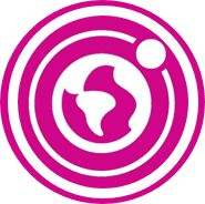 direction+icon