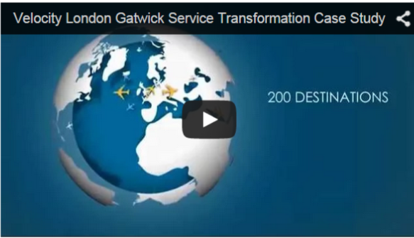 Velocity_Gatwick_Transformation_Video_Thumbnail