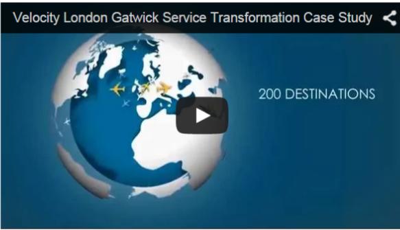Velocity_Gatwick_Transformation_Video_Thumbnail