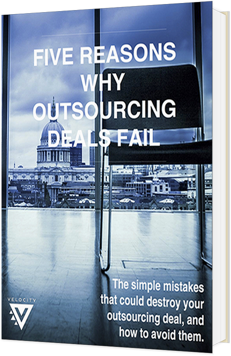 5_Reasons_Outsourcing_Deals_Fail-1