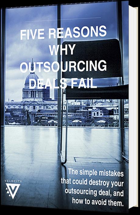 5_Reasons_Outsourcing_Deals_Fail