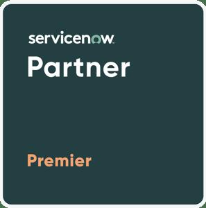 ServiceNow Premier