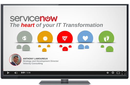 Servicenow heart thumbnail.png