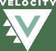 Velocity Smart