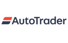 autotrader logo-1