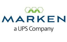 marken - a UPS Company