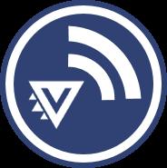 Velocity_Blog