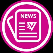 news_PNG